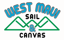 West Maui Sail & Canvas